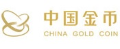 China Mint Logo